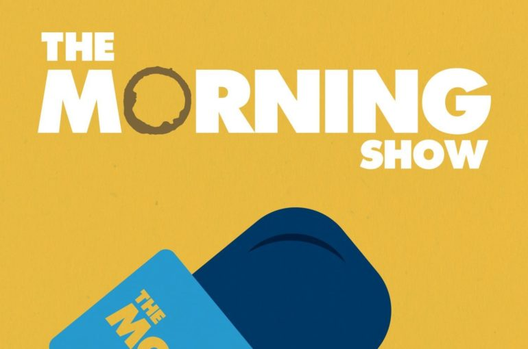 The Morning Show, Psychological Review